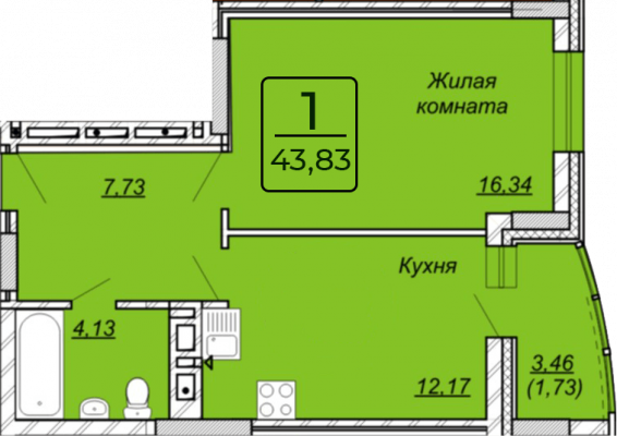 1-4383-invest-plus-JK-Oktyabrskij-Kvartal-planirovki