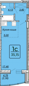 1c-3515-invest-plus-JK-Oktyabrskij-Kvartal-planirovki