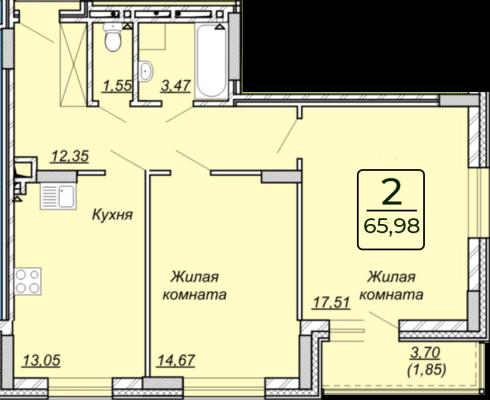 2-6598-invest-plus-JK-Oktyabrskij-Kvartal_planirovki