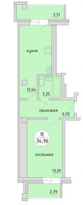 invest-plus_JK_Na_Tulskoj-planirovki-1е-34-96-418x1024